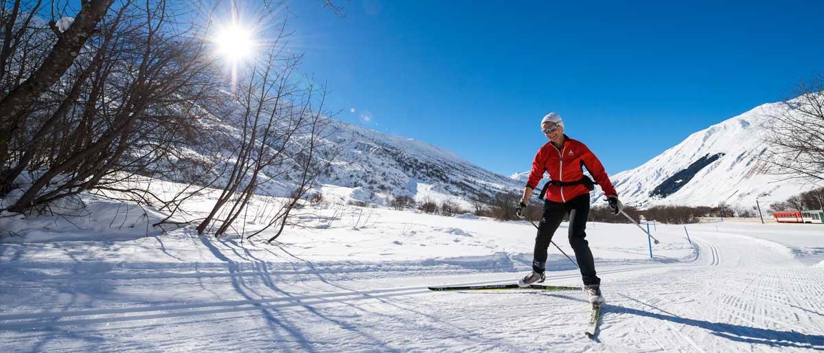 Alpine-Sports-Andermatt-Winter-Cross-Country