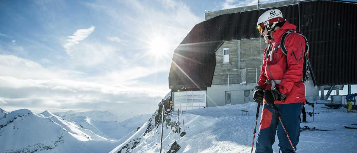 Alpine-Sports-Andermatt-Winter-Skiing