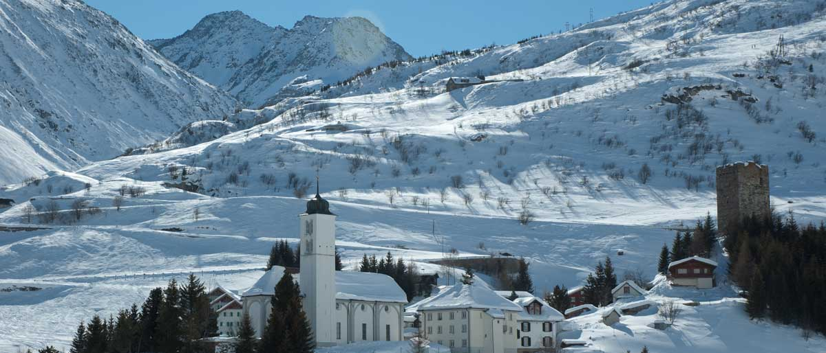 Alpine-Sports-Andermatt-Winter-Village