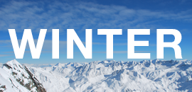 Andermatt-winter-sports