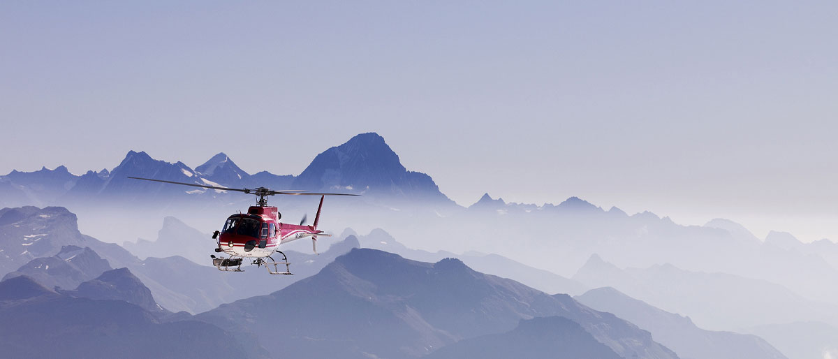 Alpine-Sports-Andermatt-Summer-Helicopter-tours