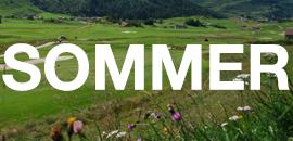 Andermatt-summer-sports