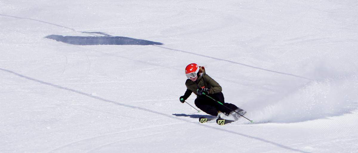 Andermatt ski school Skistundenauskunft
